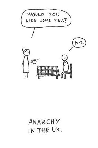 anarchy in uk funny vegan and food memes very veganish