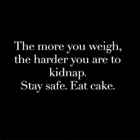 eat cake funny vegan and food memes very veganish