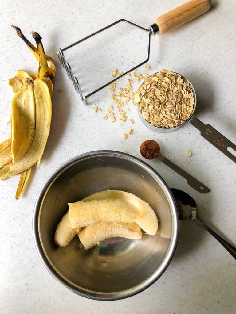 process shot ingredients